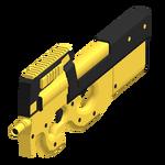 P90 - Beehive