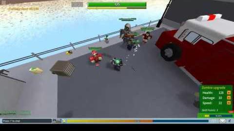 Roblox R2DA Aimbot User-1