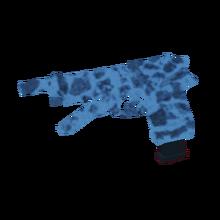 M93R Navy