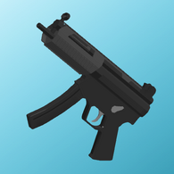 MP5K Icon Infobox