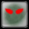 WraithButton-0