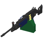 M249D