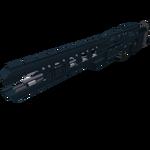 Railgun-0