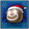 ChristmasBadge