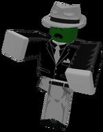 MafiaFamilys (2)