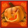 HalloweenBadge