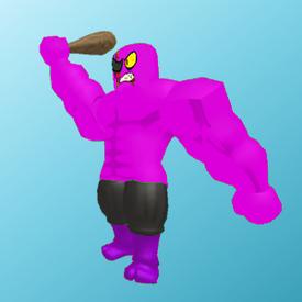PurpleBrutes