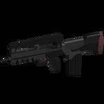 Famas - Black Ops