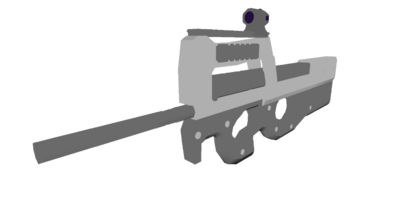 P90rpreview