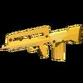 Famas - Golden