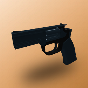 Games Weapon Po Suggestion – Lylc
