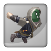 Leaper-0
