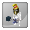 SkullChampion (2)