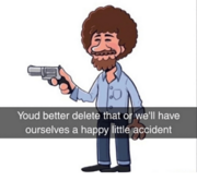 Youd-better-delete-that-or-well-have-ourselves-a-happy-37296043