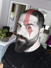 Jopede kratos