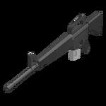 M15A1 Default