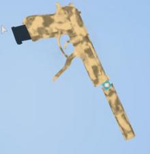 M949SkinPack (11)