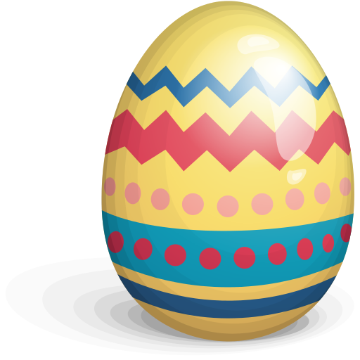 Image Easter eggpng R2DA Wikia FANDOM powered by Wikia