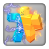 Elemental (3)