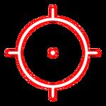 ClearCircleDot
