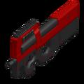 P90 - Vengeance
