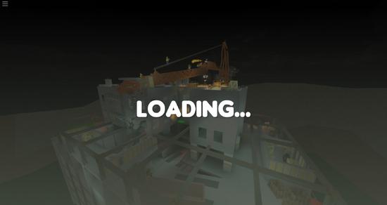 LoadingR2da