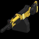 M249 - Beehive