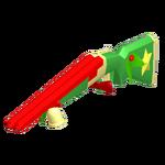 ChristmasDb2