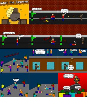 R2DA Comic73