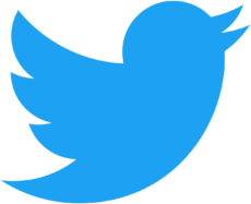 TwitterSymbol