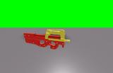 RobloxScreenShot20200328 140231827