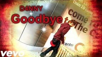 D4NNY - Goodbye (Official Music Video)-0