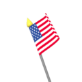 FlagFreedom