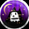 Halloween20Badge