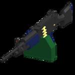 M249 - Default