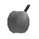 Tinpot-2