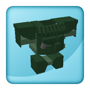 File:ButtonBulldozer1.png