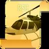 Rescuecontract