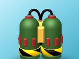 Jetpack (Modern)