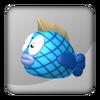 FishBlueIn (2)