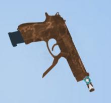 M949SkinPack (9)
