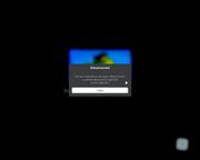 RobloxScreenShot20191208 161348097