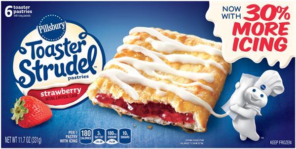 Image Toaster Strudel R2DA Wikia