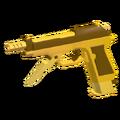 M93R - Golden