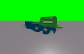 RobloxScreenShot20200328 140435735