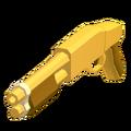 Shotty 12 - Golden
