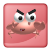 ButtonKrab-0