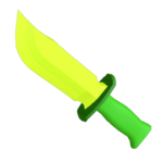 Rambo - Lime