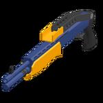 Spas-12 - Impact Drill