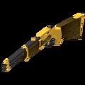 Winchester - Golden2